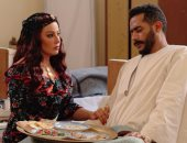 """10 حلقات من مسلسل """"موسى"""" لـ محمد رمضان جاهزين للعرض"""