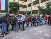 تعليم القاهرة تفتح باب التظلمات على نتائج الامتحانات من الصف الرابع للثالث الإعدادى