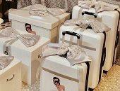 فتيات عن تجاربهن مع جهاز العروسة: الكيتشن ماشين ملوش لازمة والميكروويف مهم