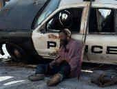 طرح الأجزاء الثلاثية من الموسم الأخير لـ Walking Dead من أغسطس 2021 لـ 2022