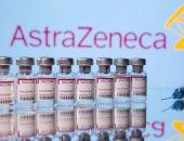 الصحة تكشف مواعيد الجرعات الثانية للقاحى كورونا سينوفارم واسترازينيكا
