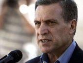 أبو ردينة: لن يكون هناك أى تراجع عن قرار إجراء الانتخابات الفلسطينية