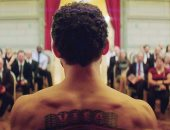 """الفيلم التونسى """"الرجل الذي باع ظهره"""" يتصدر ترشيحات أوسكار أفضل فيلم أجنبى"""