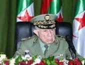 رئيس أركان الجيش الجزائرى يصل إلى صربيا فى زيارة رسمية