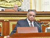 """رئيس النواب: تعديلات قانون """"الصلح الواقى"""" ستحدث انفراجة فى النشاط الاقتصادى"""