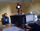 القومى للمرأة بكفر الشيخ: استخراج 834 بطاقة رقم قومى لسيدات وفتيات القرى مجانا