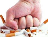 المدخنون أكثر عرضة لمخاطر دخول المستشفى والوفاة حال الإصابة بكورونا