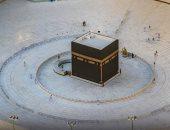 السعودية تجهز عددًا من المساجد فى المشاعر المقدسة استعدادا لموسم الحج