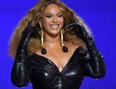 بيونسيه تتصدر قائمة أعظم 100 فيديو موسيقى فى كل العصور