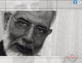 """""""صيد الصقر"""" تحقيق يكشف تفاصيل ضبط الإرهابى محمود عزت فى أولى حلقات """"ختم النسر"""""""