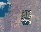 الصين تستعد لإطلاق الجزء الأساسى لمحطتها الفضائية المأهولة.. اعرف التفاصيل