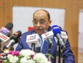 تعرف على أهداف الخطة الاستثمارية فى محافظات مصر بـ19.8 مليار جنيه