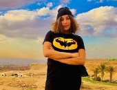 نظر محاكمة المتهمين بقضية فتاة التيك توك منة عبد العزيز.. اليوم