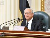 رئيس مجلس النواب يهنئ المصريين بعيد الفطر.. ورفع الجلسة العامة حتى 23 مايو