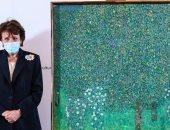 هل تعيد فرنسا لوحة الفنان كليمت إلى أصحابها بعد 80 سنة من بيعها؟