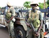 قوات حفظ السلام التابعة للأمم المتحدة تصد هجمات مسلحة على مواقعها فى مالى