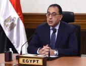 رئيس الوزراء: زيادة إصابات كورونا يتطلب منا تطبيق الإجراءات الاحترازية بحسم