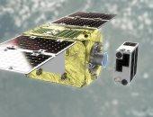 إطلاق أقمار صناعية لتنظيف المدار من النفايات الفضائية باستخدام مغناطيس