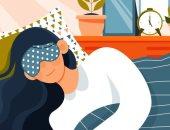دراسة أمريكية: سماع الموسيقى ليلا يصيبك باضطرابات النوم والأرق