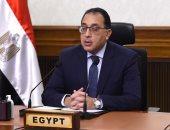 مصر وليبيا يتفقان على إعادة الطيران المباشر وتوقيع 3 اتفاقيات فى الكهرباء