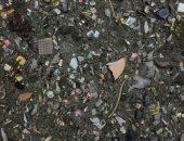 اليوم العالمى للمياه.. شاهد صور جوية لأكثر المناطق تلوثا حول العالم.. ألبوم صور