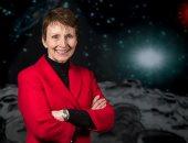 رائدة فضاء بريطانية: أول من يصل إلى المريخ مازال فى المدرسة الابتدائية