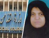 الأم المثالية بسوهاج: المرأة حصلت على كافة حقوقها فى عهد الرئيس السيسى