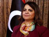 وزير الخارجية الليبية: نطالب بخروج القوات الأجنبية والمرتزقة السوريين وفاجنر
