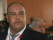 سياسى تونسى: الرئيس قيس انتصر للشعب.. وتونس ستكتب شهادة وفاة الإخوان