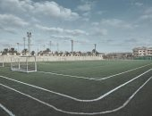 ترتيب أغلى 8 عضويات بالأندية الرياضية في مصر بعد قرارات زيادة الاشتراكات
