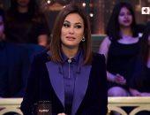 هند صبري لـ سمر يسري: أعتبر نفسي ممثلة مصرية على الرغم من أنني تونسية