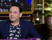مصطفى قمر يكشف عن عمل غنائى جديد يجمعه بـ حميد الشاعرى وهشام عباس وإيهاب توفيق
