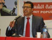 نائب تونسى يطالب بحل البرلمان.. ويؤكد: راشد الغنوشى جعله كمغارة على بابا