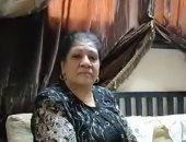كافحت 27 سنة وأهدت البلد طبيبين.. الأم المثالية بالأقصر تستعيد لحظات الفخر ..فيديو لايف