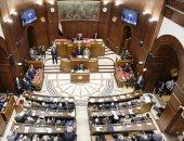 مجلس الشيوخ يبدأ مناقشة قانون الهيئة المصرية لجودة التعليم