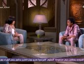 """محمد منير: دورى فى """"يوم مر ويوم حلو"""" كان لـ أحمد زكى وفاتن حمامة رفضت أمثله"""