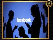 السجن المشدد عقوبة الإخلال بالنظام العام وفقا لقانون مكافحة الجريمة الإلكترونية