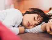 كل ما تريد معرفته عن متلازمة فرط النوم النادرة؟.. بعد إصابة هندى بالنوم 300 يوم