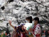 اليابان تمد حالة الطوارئ في العاصمة و8 محافظات أخرى حتى 20 يونيو المقبل