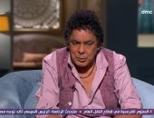 """محمد منير: مش قاصد الامتناع عن الزواج والإنجاب وممكن أتجوز بكرة أو بعده """"صور"""""""