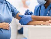 العراق يعلن تشديد اجراءات الحظر حال ازدياد أعداد ضحايا فيروس كورونا