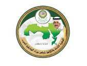 """""""الداخلية العرب"""" تدين العمليات الإرهابية التى استهدفت جدة"""