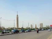 حالة الطقس اليوم الأحد 9/5/2021 فى مصر