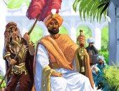 هارون الرشيد يتولى الخلافة.. هل طلب شقيقه قبل مقتله التنازل عن العرش لابنه؟