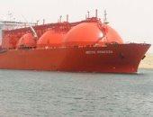 3 عوامل وراء ارتفاع أسعار الغاز المسال عالميًا منذ بداية العام.. تعرف عليها