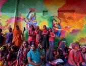 تفاصيل نهاية المغتصب مروّع نساء الهند.. قتلته 200 إمرأة طعنًا
