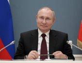 بوتين: روسيا سترد بالشكل المناسب على التهديدات بالقرب من حدودها