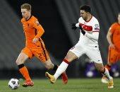 مواعيد مباريات اليوم.. هولندا مع مقدونيا والأرجنتين تواجه باراجواى