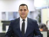 مركز غنيم بجامعة المنصورة .. صرح طبى زاخر بالعلماء