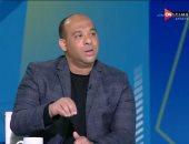 وليد صلاح الدين: العاشرة ستفرق جدا مع اللاعبين.. وأتمنى مشاركة محمد هانى